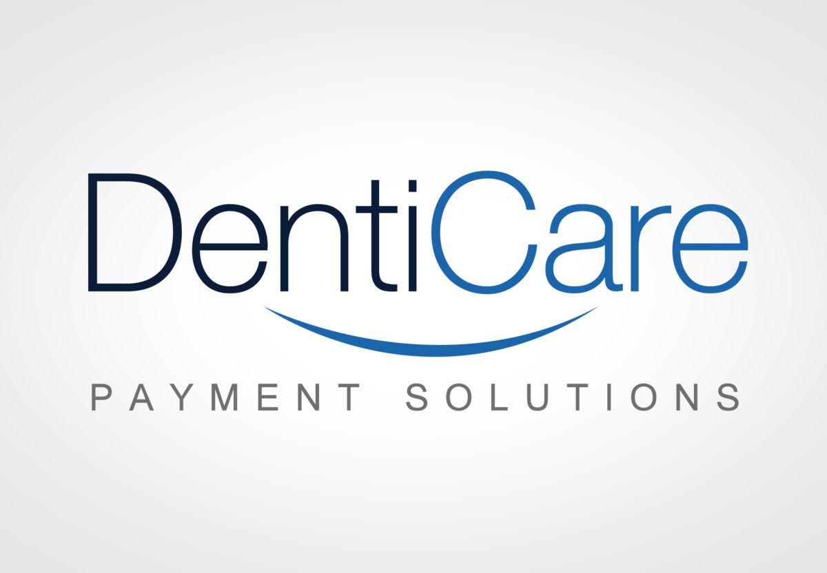 Dentist Bendigo McCrae Marong Strathfieldsaye Dental post
