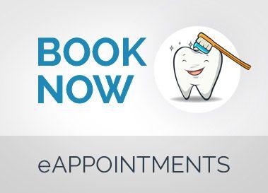 Invisalign Orthodontist in Bendigo, Strathfieldsaye, Golden