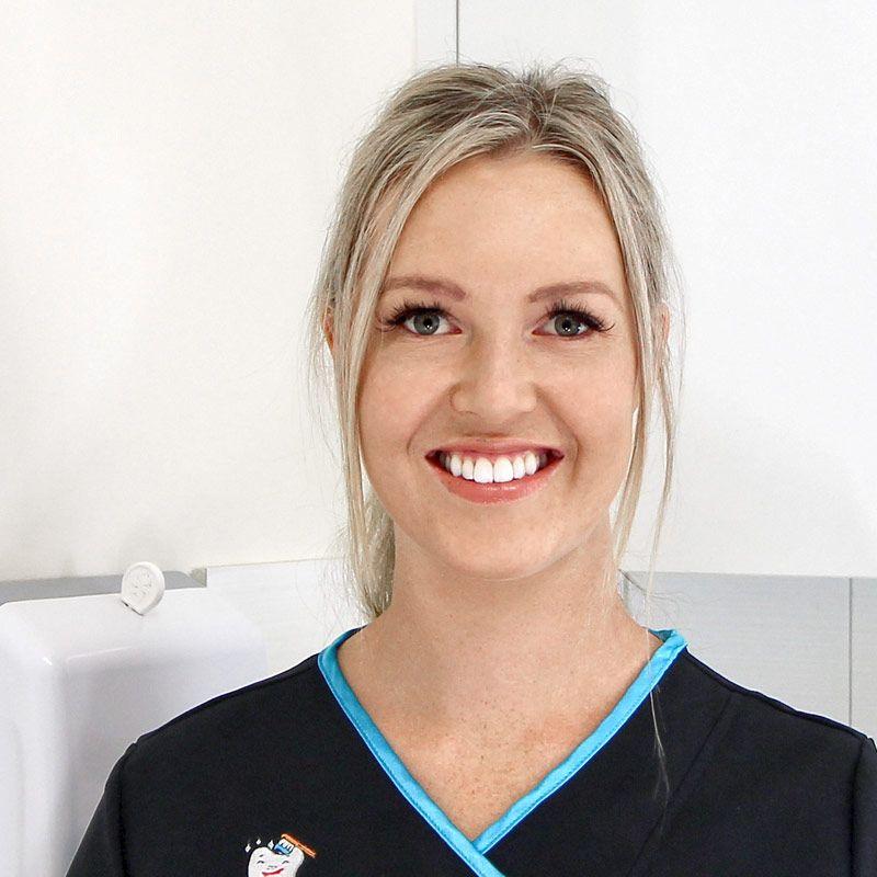 Dentist Bendigo McCrae Marong Strathfieldsaye Dental staff