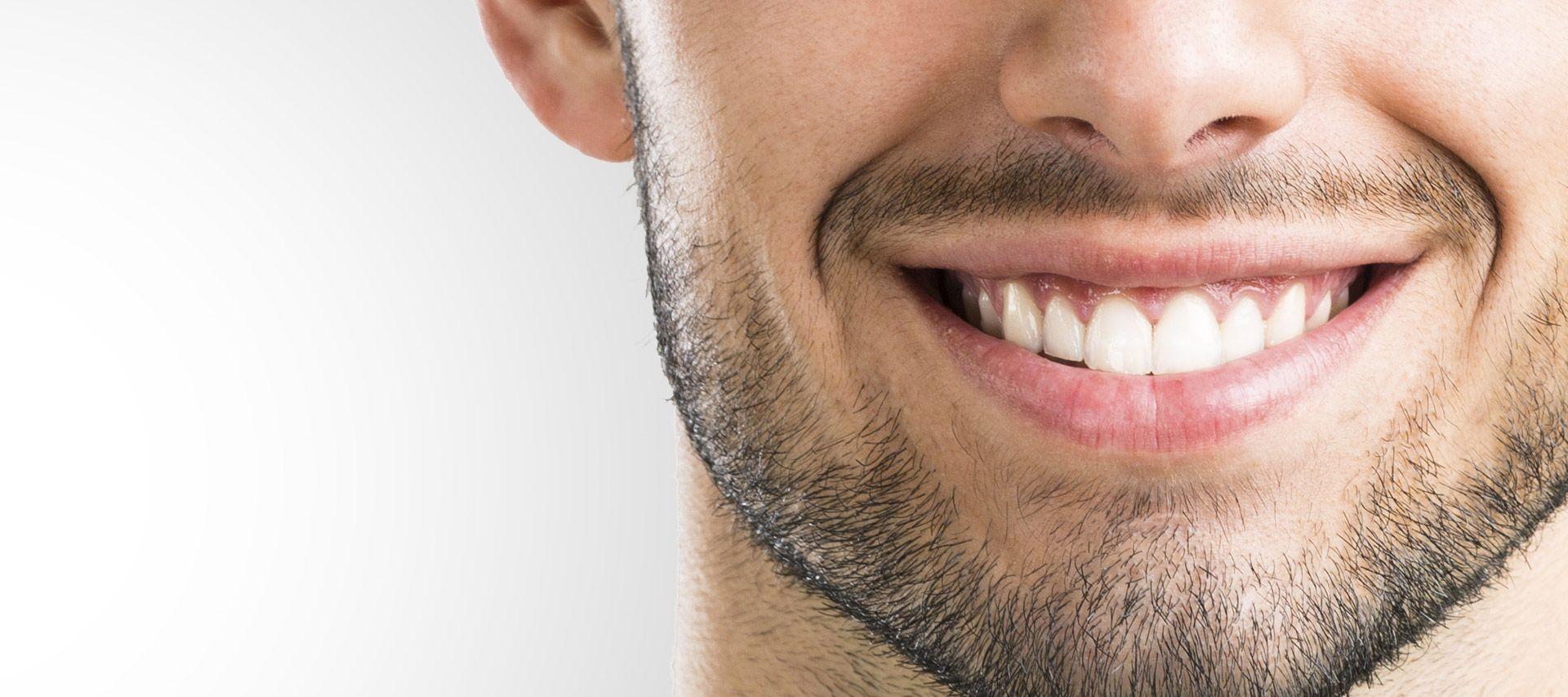 Dentist Bendigo McCrae Marong Strathfieldsaye Dental
